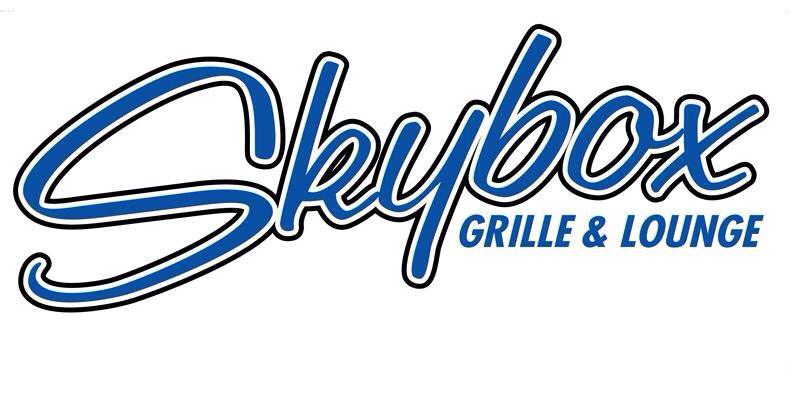 Skybox Grill & Lounge