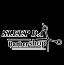 Sleep Da Barber