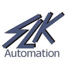 SLK Automation LLC