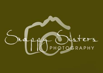Snappy Sisters Photography