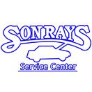 Son Ray's Service Center