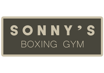 Sonny's Boxing Gym