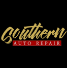 Southern Auto Repair
