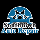 Southtown Auto Repair Service