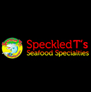 Speckled T's Seafood Specialties