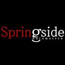 Springside Automotive