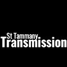 St. Tammany Transmission & Auto Repair