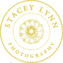 Stacey Lynn Photography