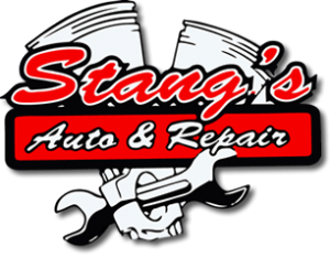 Stang's auto & repair