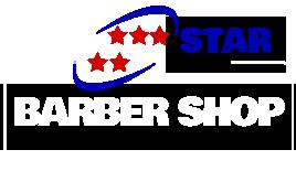 Star Barber