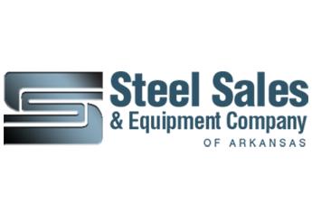 Steel Sales & Equipment