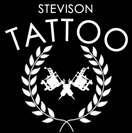 Stevison Custom Tattoo & Piercing