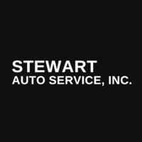 Stewart Auto Service
