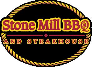 Stone Mill BBQ