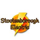 Stoutenborough Electric
