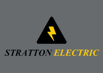 Stratton Electric