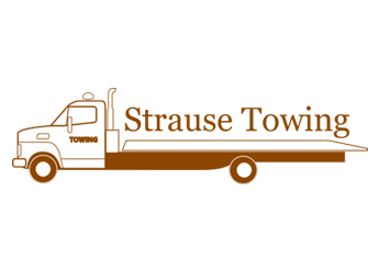 Strause Towing