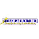 Streamline Electric