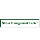 Stress Management Center