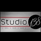 Studio 138