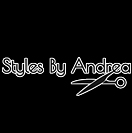 Styles by Andrea