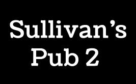 Sullivan's Pub, LLC