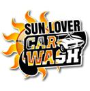 Sun Lover Car Wash