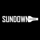 Sundown Lounge