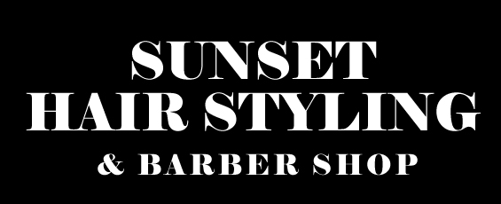 Sunset Hair Styling & Barber Shop