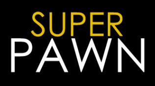 SuperPawn