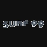 Surf 99 Auto Repair