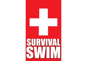 Survival Swim