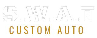 S.W.A.T Custom Auto