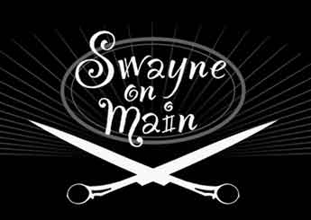 Swayne on Main