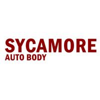 Sycamore Auto Body