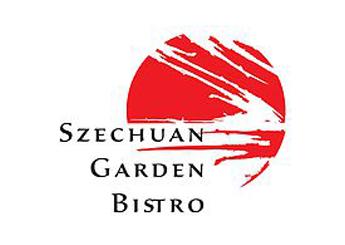 Szechuan Garden Bistro