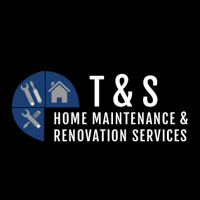 T and S Home Maintenance and Renovations