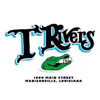 T River's Bar