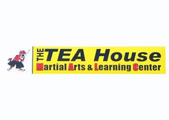 Tai Chi at The TEA House Martial Arts