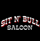 Talkin' Bull Saloon
