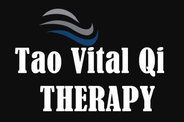 Tao Vital Qi Therapy