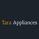 Tara Appliances