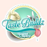 TasteBuddz Atl
