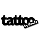 Tattoos by Randy
