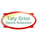 Taty Griot Express Restaurant