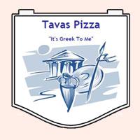 Tavas Pizza