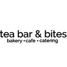 Tea, Bar & Bites