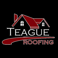 Teague's Roofing
