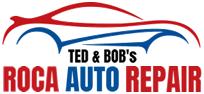 Ted & Bobs - Roca Auto