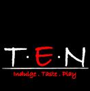 TEN ATL